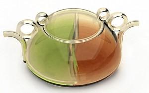 kitchen-double-teapot