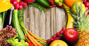 Fruit and veg gadgets header image