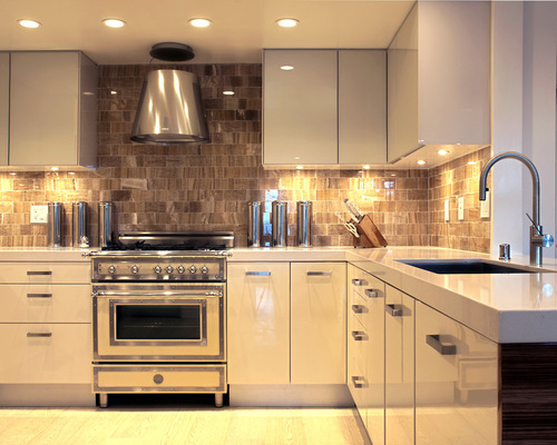 f7a175fb0d4b1d2c_1792-w500-h400-b0-p0--contemporary-kitchen