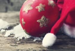 Christmas survival