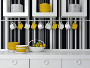 Design your own kitchen designing guide