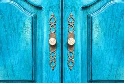 Door Handles Cupboard door knobs