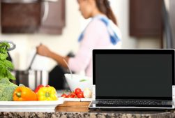 Best kitchen bloggers