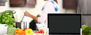 Best kitchen bloggers